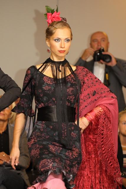 Zuzana Čorejová
