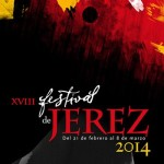 festival-jerez2014