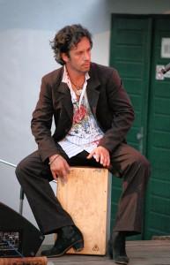 Daniel Godány