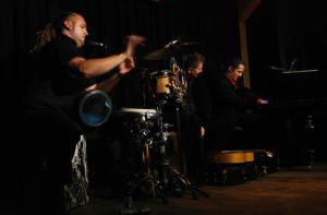 Gallito Band