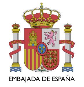 4_ambasada
