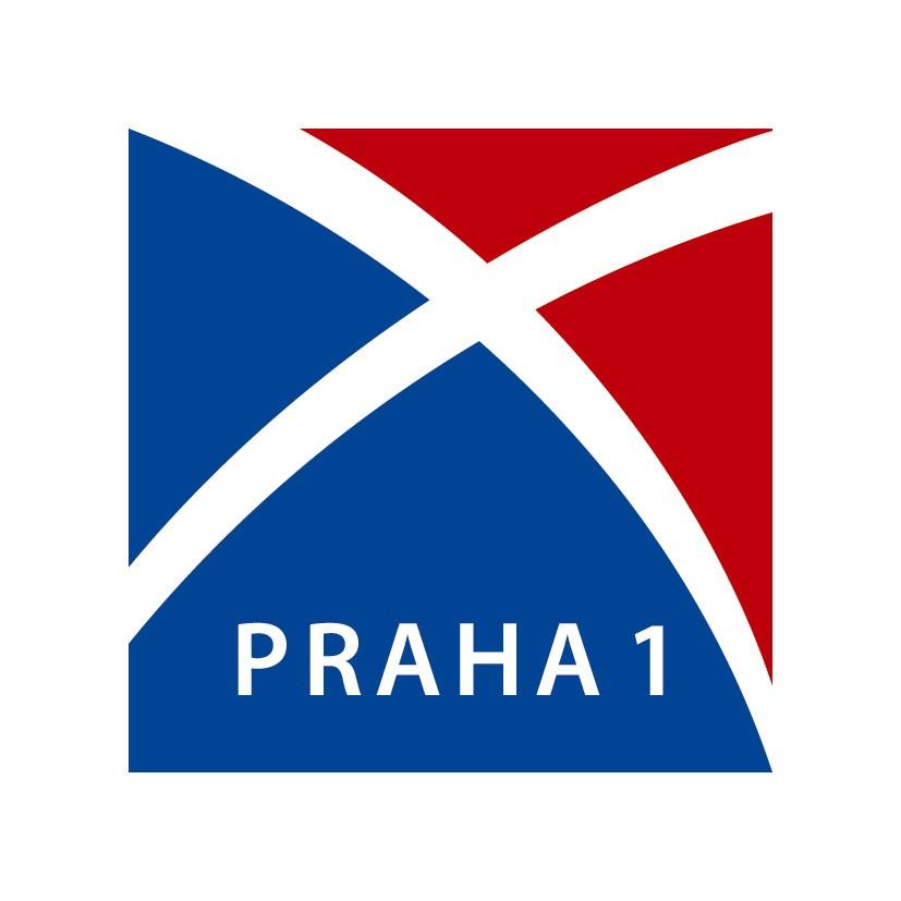 Praha1_Kompaktni_logo_Color1