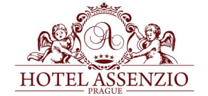 hotel-logo-asseinzio-prague
