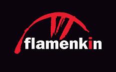 logo flamenkin